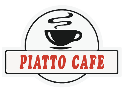 Piatto Cafe