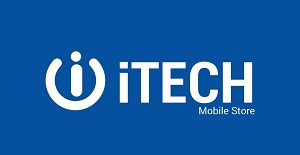 iTech Mobile Store