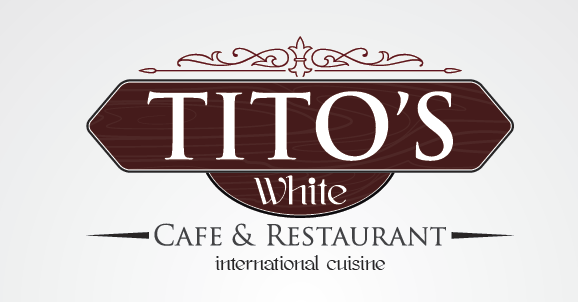 Titos Cafe&Restaurant