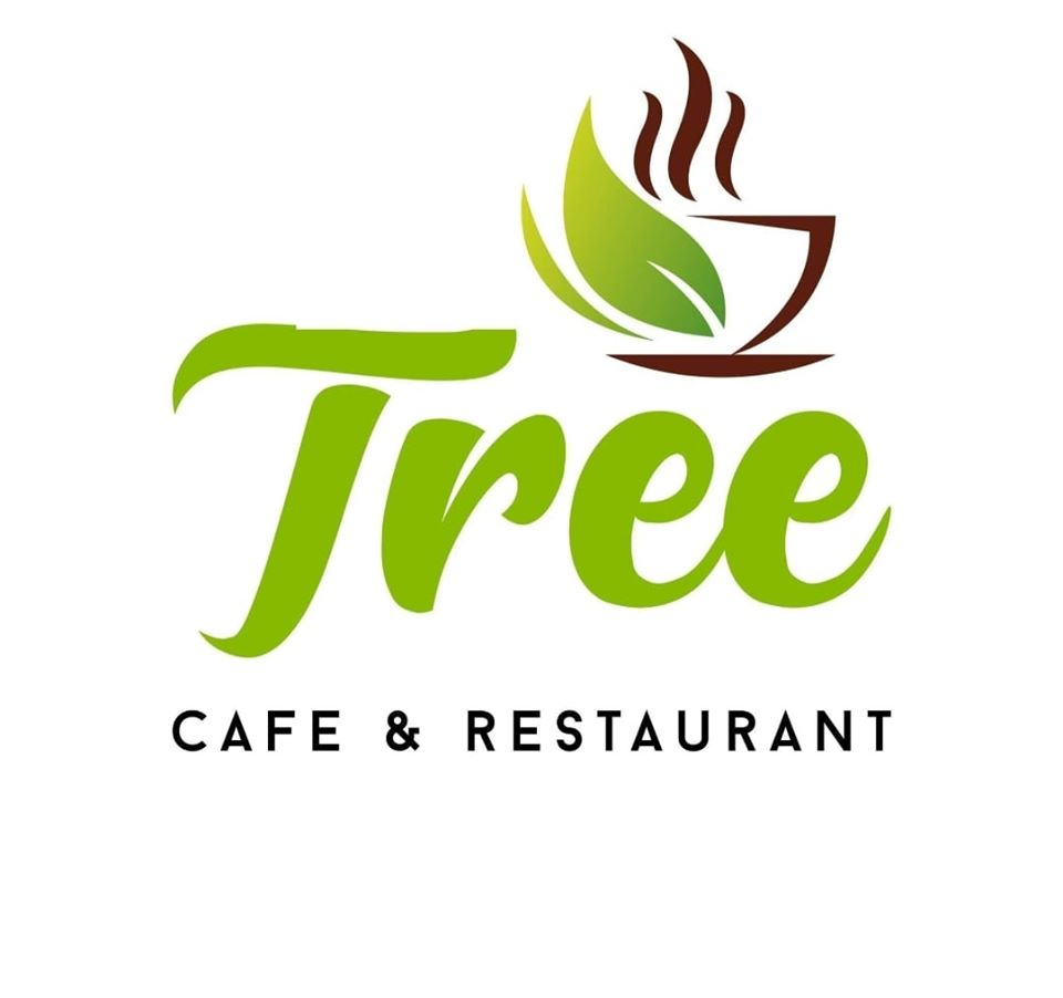 Tree Cafe & Restaurant