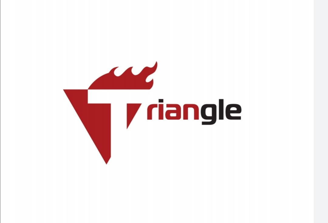 Triangle Restaurant Group